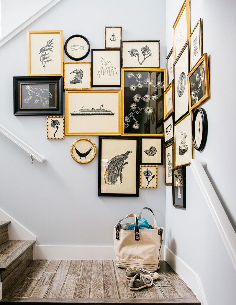 Quick and Easy Room Makeovers You Can Do Now  European home decor