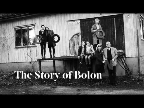 The Story of Bolon