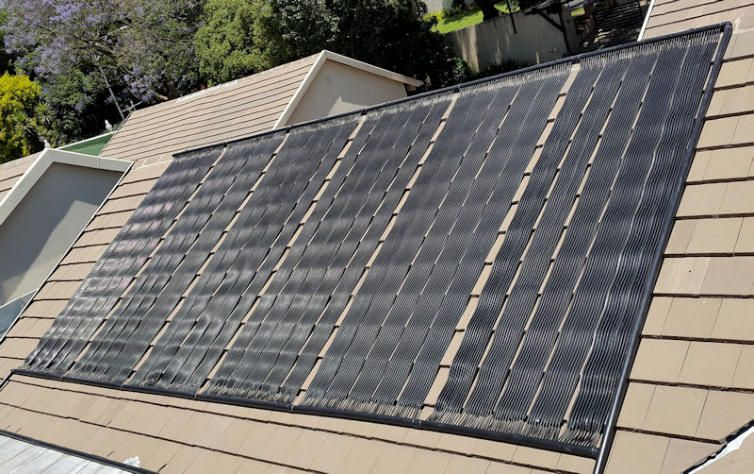 Swimming Pool Solar Heating Specialist The Solar Shop Swimming Pool Solar Heating Solar Pool Heating Solar Pool