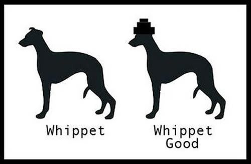Either you get it or you don't. :)