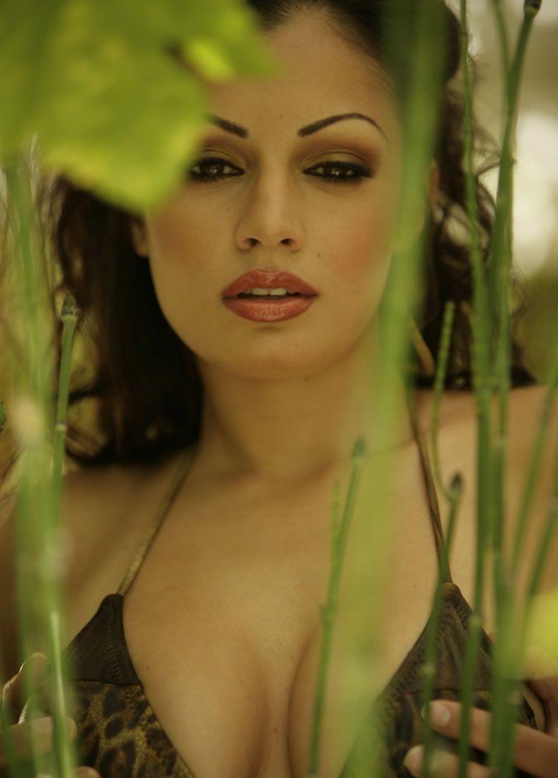 Karla Alvarez