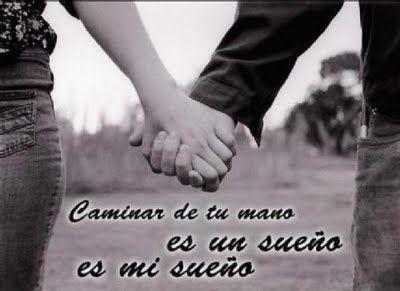 Frases De Amor Carino Ternura Afecto Sentimiento Arango Jara