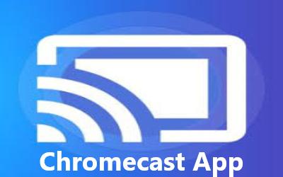 Chromecast Apps 8 Best Chromecast Apps for PC, Mac