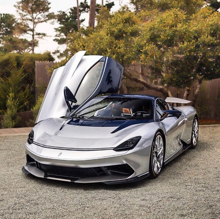 Rate This 2020 Pininfarina Battista 1 To 100 Car Cars Carsmotorcycles Coolcars Supercars Supercar Amazingcars L Super Cars Super Sport Cars Luxury Cars