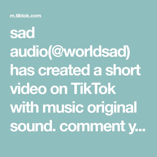 Pin On Edit Music