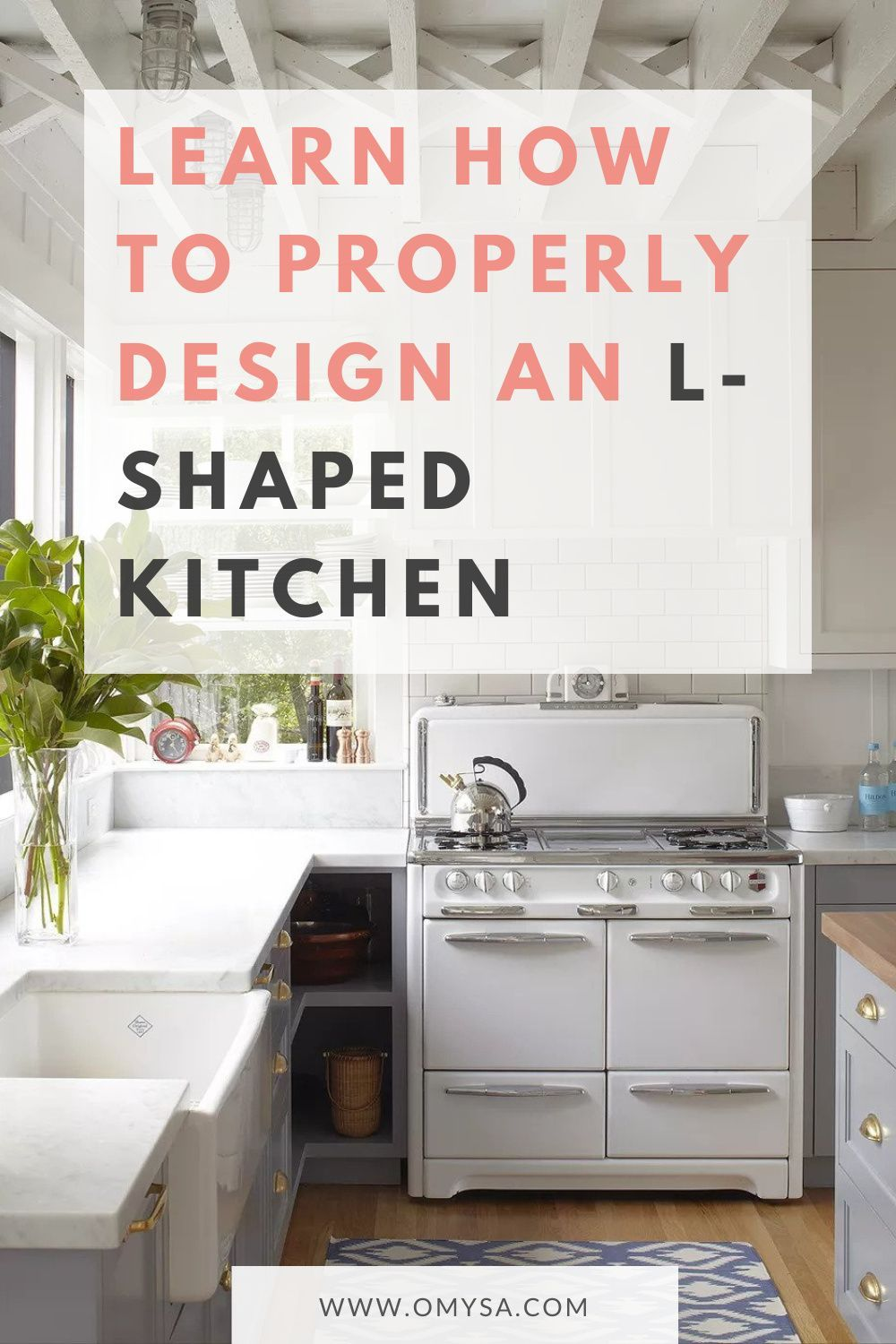 L Shaped Kitchen Layout Will Dominate In 2021 In 2021 Kitchen Layout L Shaped Kitchen Kitchen Floor Plans