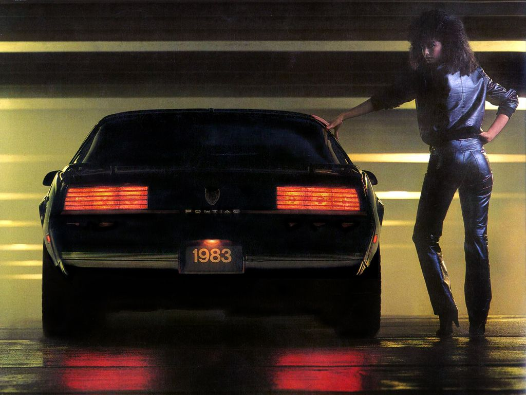 d3867e770e1d4dcfac5b3d1582b50ef3 pontiac firebird recaro trans am '1982 84 ������������  at cos-gaming.co