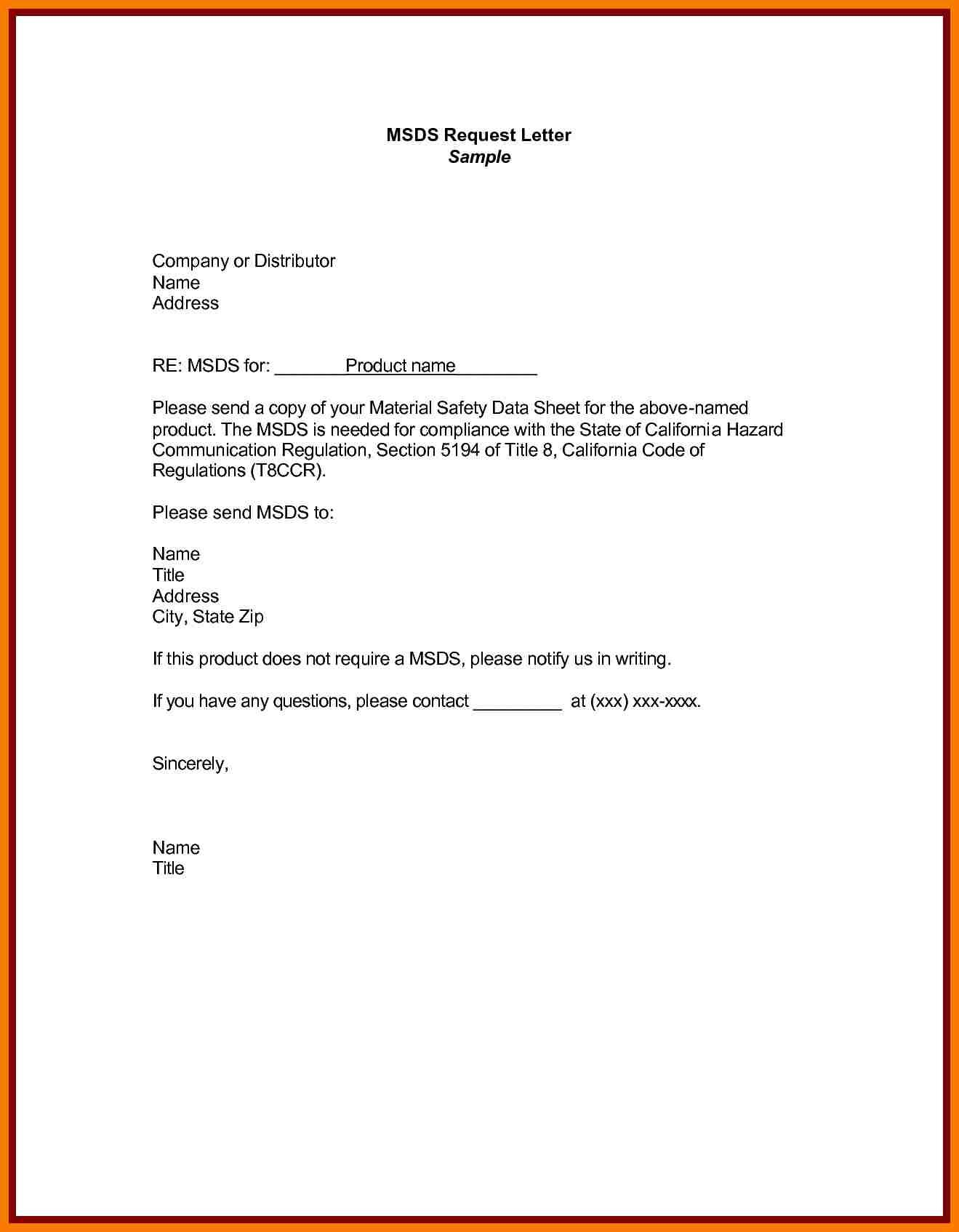 Requisition Letter Sample Format Cardiology Sales Resume Salary