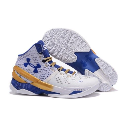 58824d65c8b champion basketball shoes mens white Sale