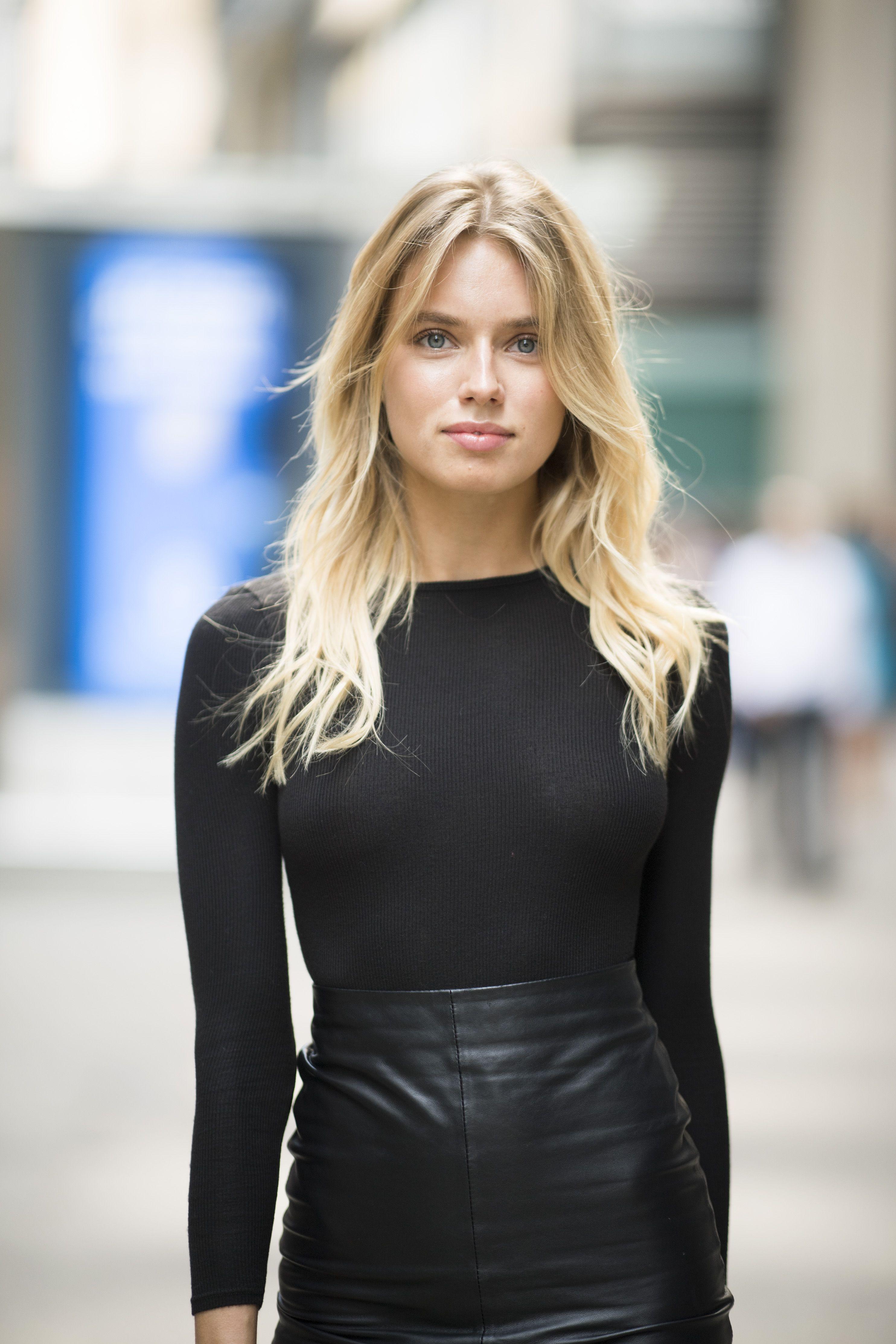 Megan Irminger Nude Photos 37