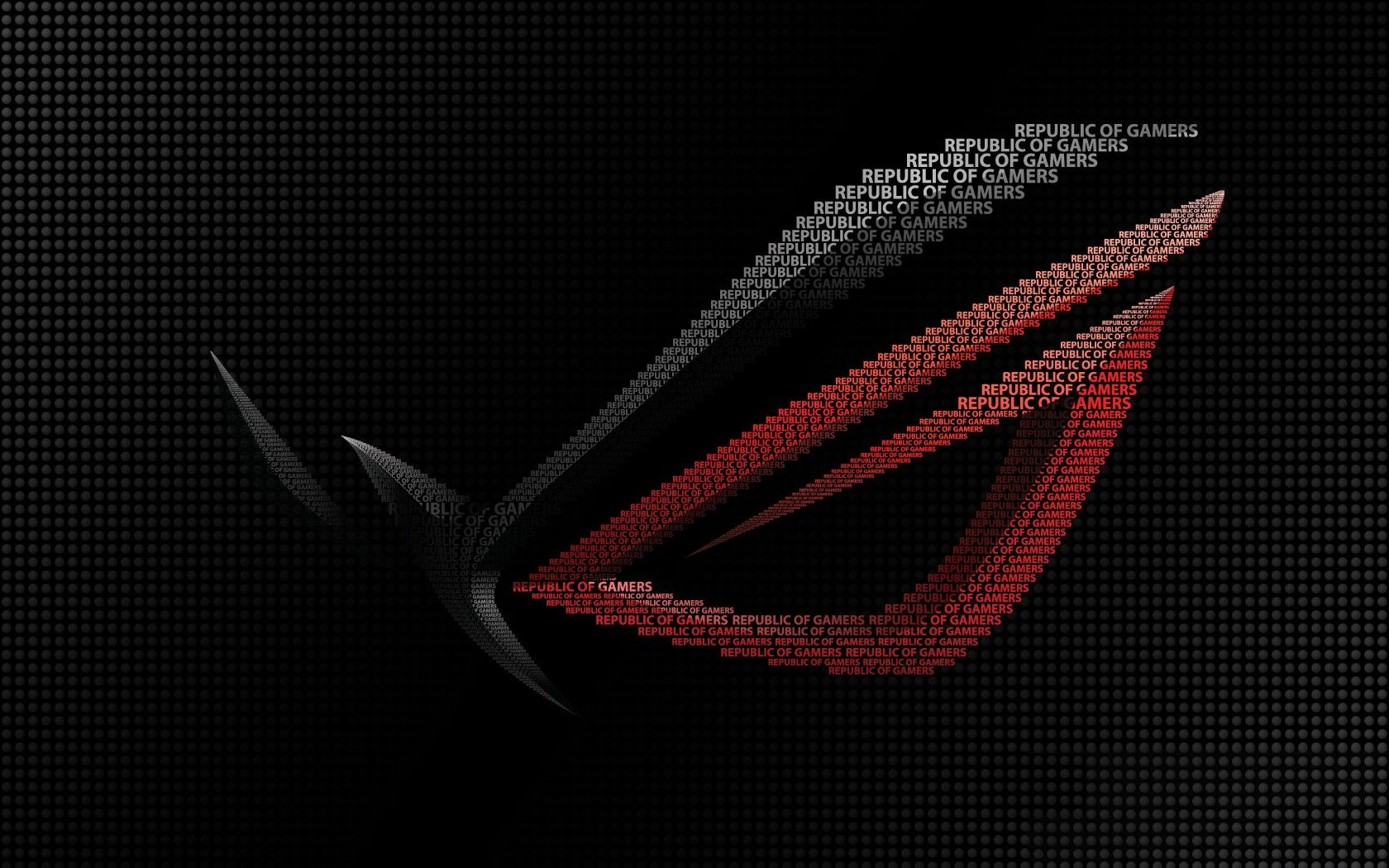 Wallpaper Hd Pc Rog