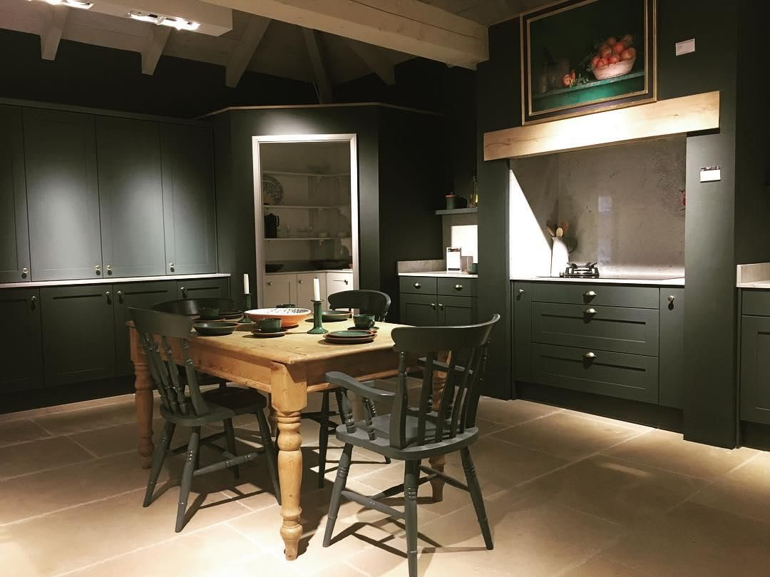 The best kitchen ideas designs and inspiration for the heart of