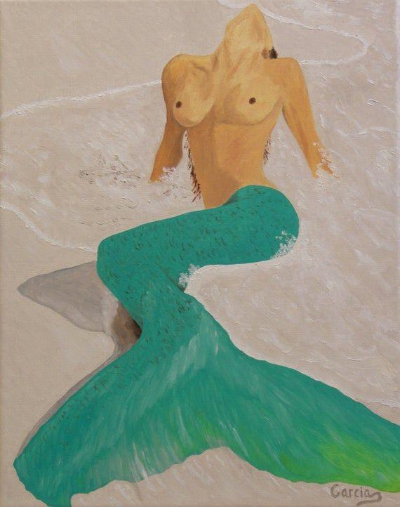 archiv nude jr