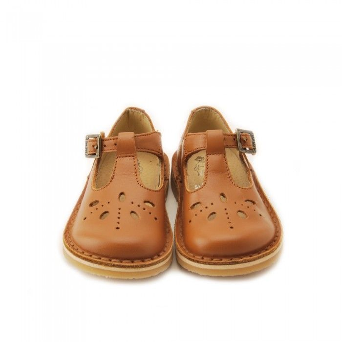 Girls Shoes | Girls leather sandals