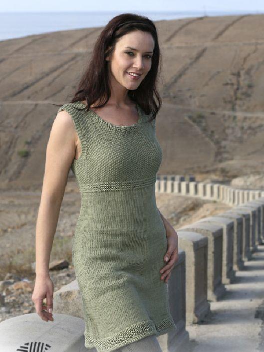 Iki Hos Jile Bayan Kazak Ve Hirka Modelleri Orgu Orgu Kazak Ve Hirka Modelleri Bayan Kazak Ve Hirka Modelleri Mode Tig Isi Elbiseler Drops Design Ucretsiz Orgu