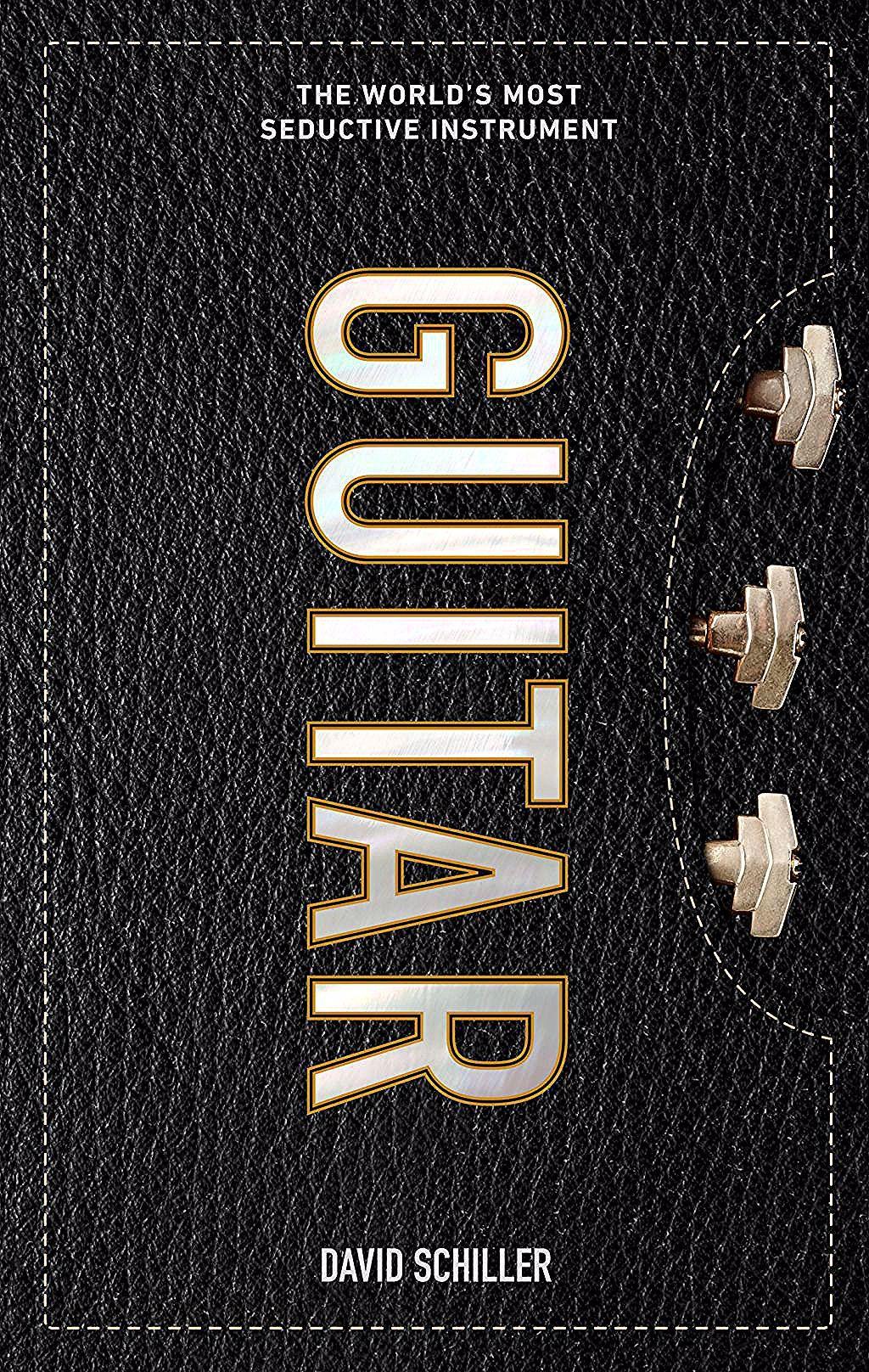 Guitar Ebook In 2020 Free Pdf Books Pdf Books Book Addict