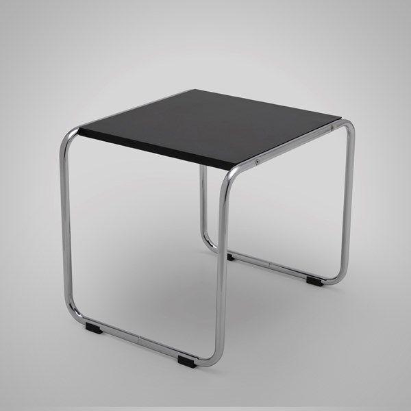 Móveis - Mesas - Para sua casa – Artesian