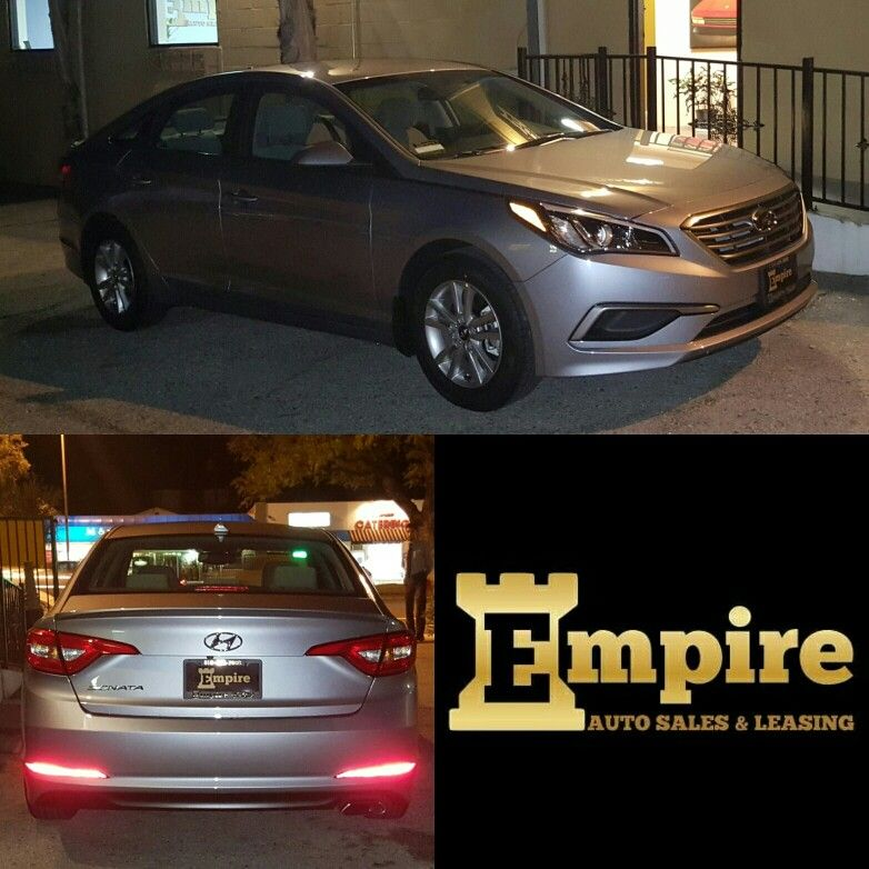 Empire Auto Sales >> Pin On Empire Auto Sales And Leasing Inc