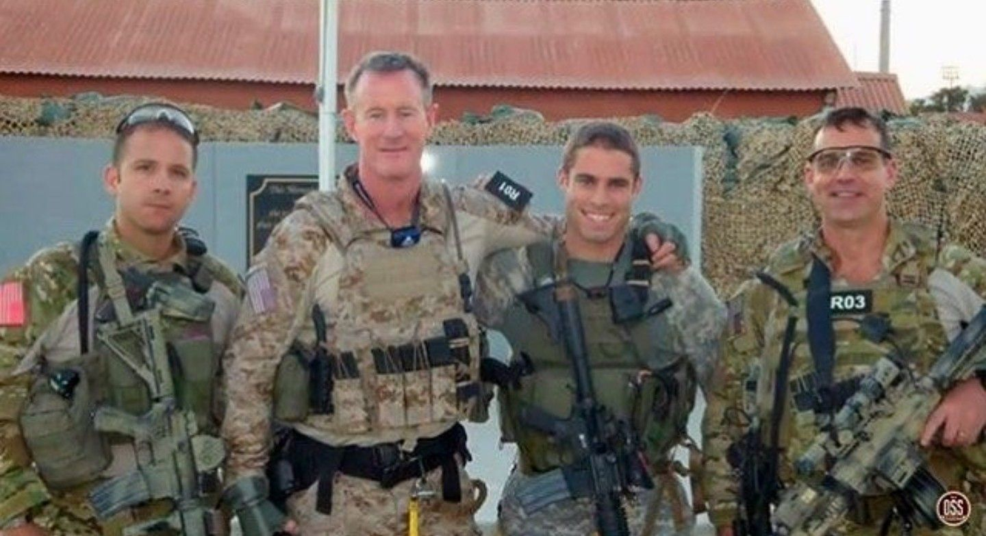 Pin by Cameron on NSW/ NAVY SEALs/ SWCC/ MSRT 2 | Navy seals