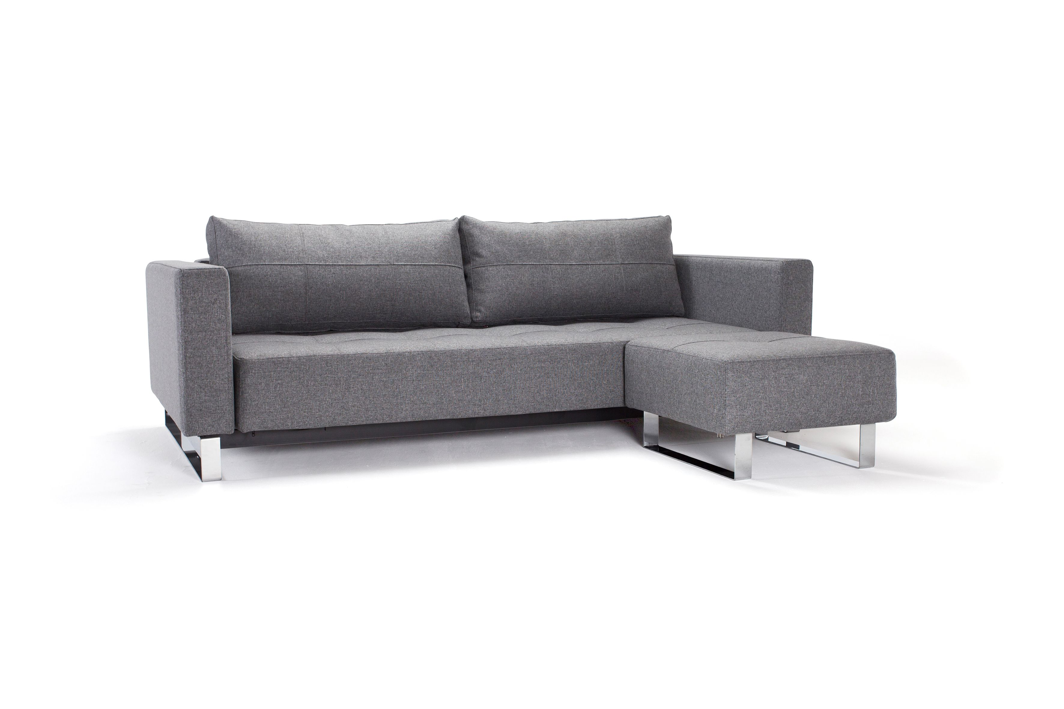 Innovation Sessel Cassius Excess Lounger Sofa Bed Innovation Living Melbourne