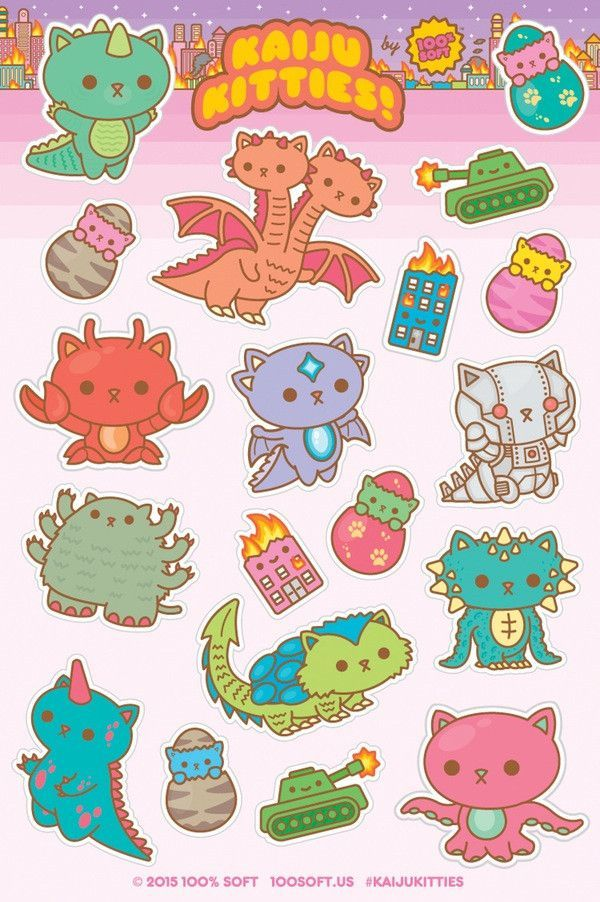 Amazing image throughout printable sticker sheet