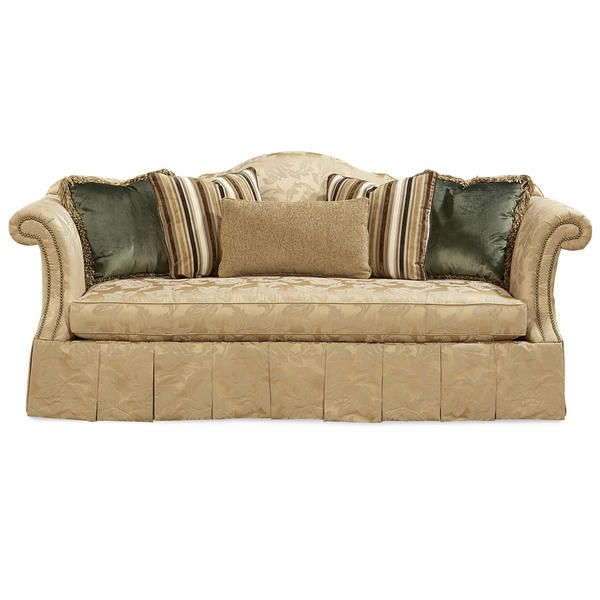 Furniture, Sofa Furniture, Sofa