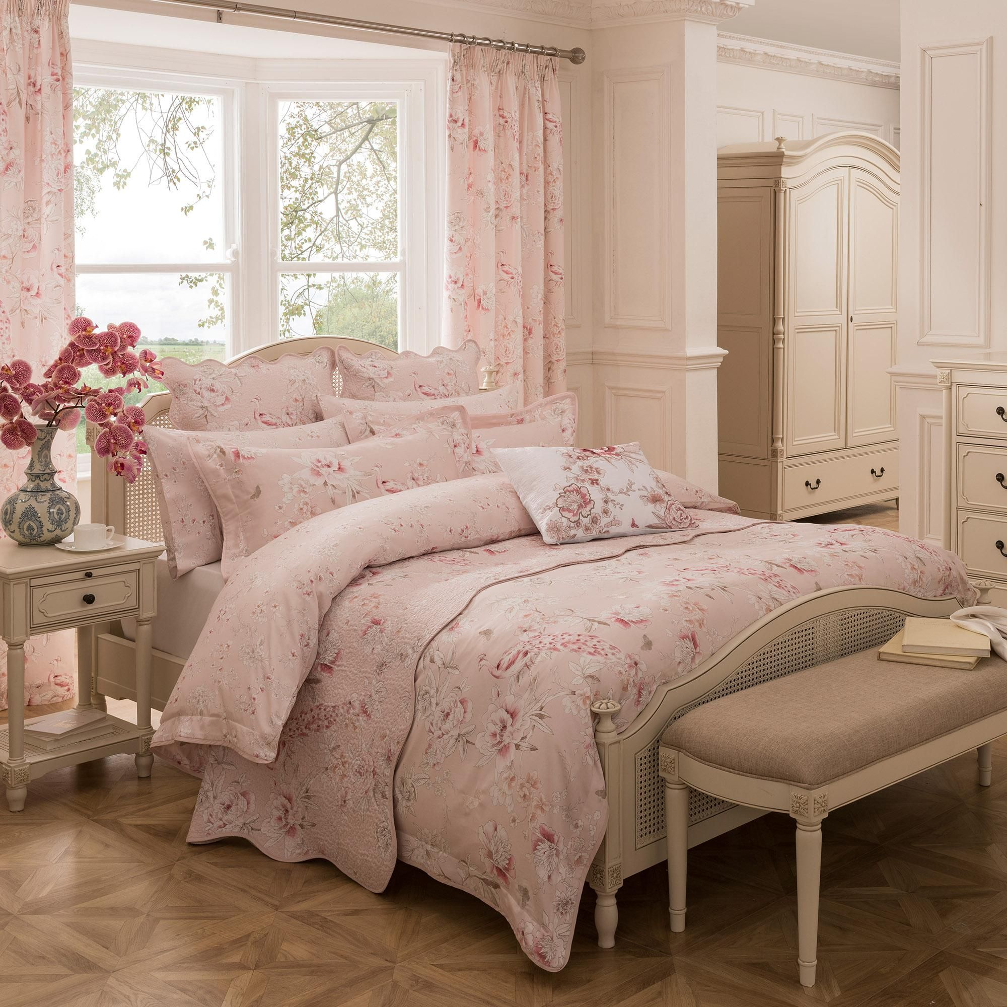 thread duvet charles next count blush previous cover dahlia pink julian set