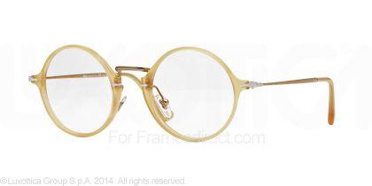 Persol PO3091V Eyeglasses