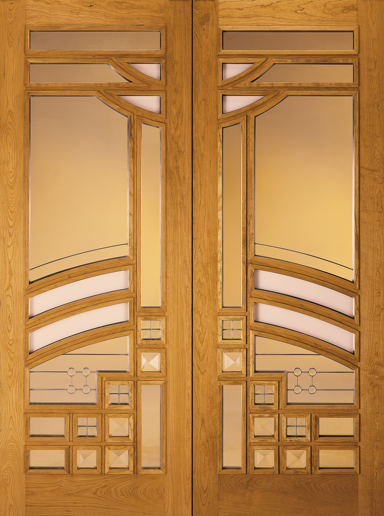 Custom wood glass panel exterior door jeld wen doors windows custom wood glass panel exterior door jeld wen doors windows buycottarizona Image collections