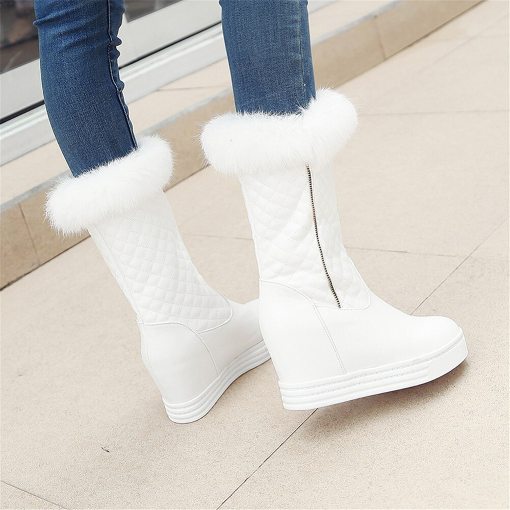Pin On Buty Zimowe Jesienne Wiosenne Winter Autumn Spring Shoes