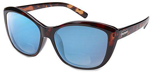0c14969493 Womens Sunglasses