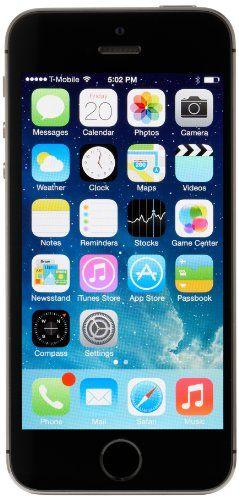 Apple Iphone 5s 16gb Space Gray Verizon Wireless Apple Iphone 5s Iphone 5s Silver Apple Iphone 5s