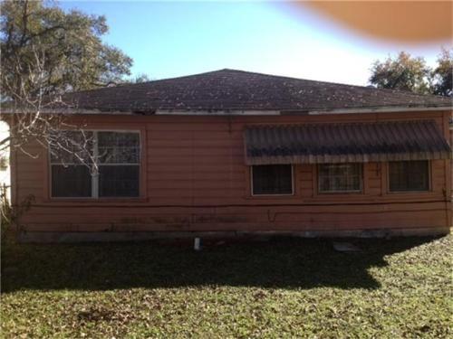 5930 Southford Street Houston, TX 77033 | House styles ...