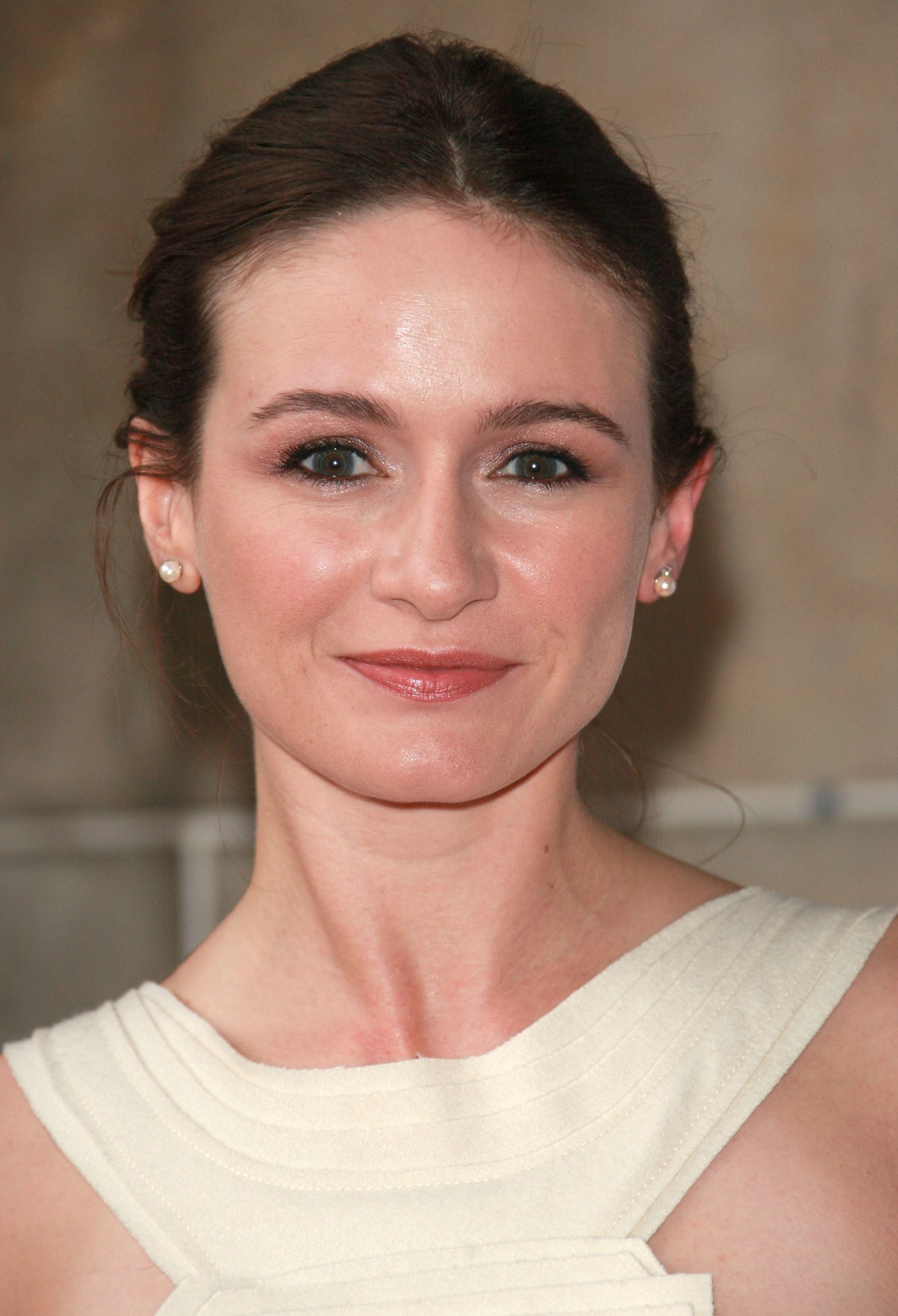 Leaked Emily Mortimer nude photos 2019