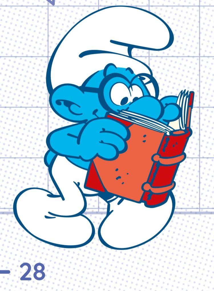 zahlen verbinden malvorlagen quest  coloring ideas for kids
