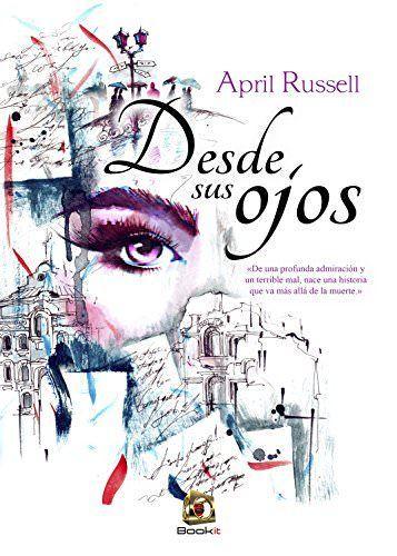 Descargar Libro Lo Que Quiero Lo Consigo Descargar Pdf O Epub Desde Sus Ojos April Russell