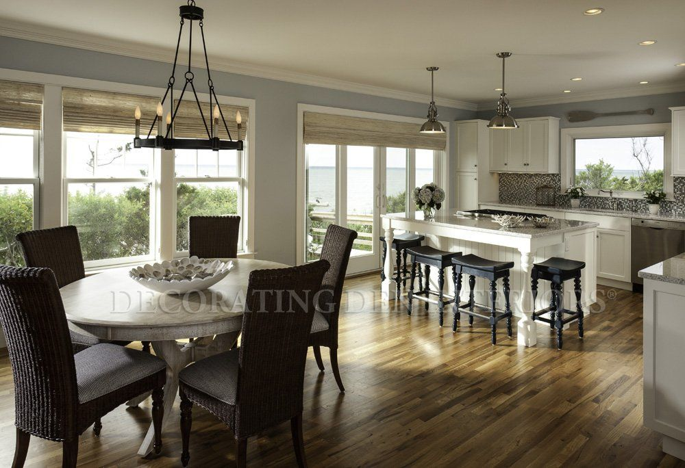 Superb How To Hang Kitchen Pendant Lights