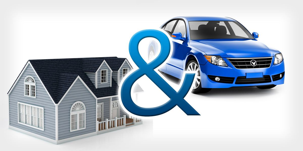 Understanding Home and Auto Insurance Why You Need It