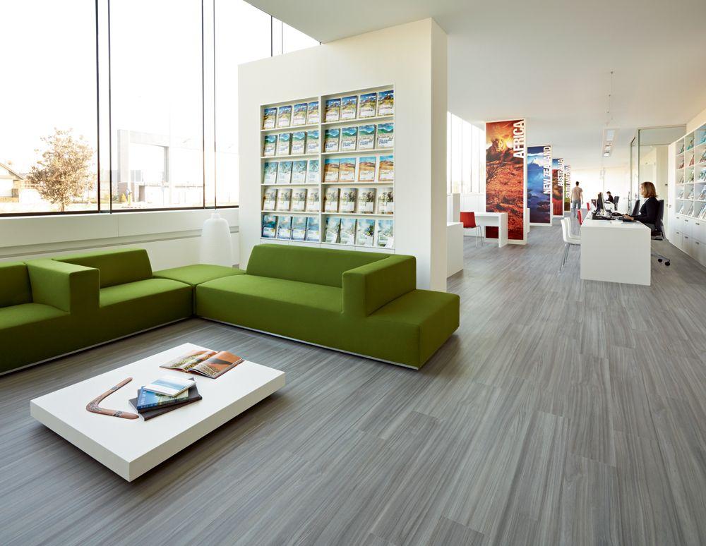 Office Flooring Ideas Google Search Office Pinterest Ideas