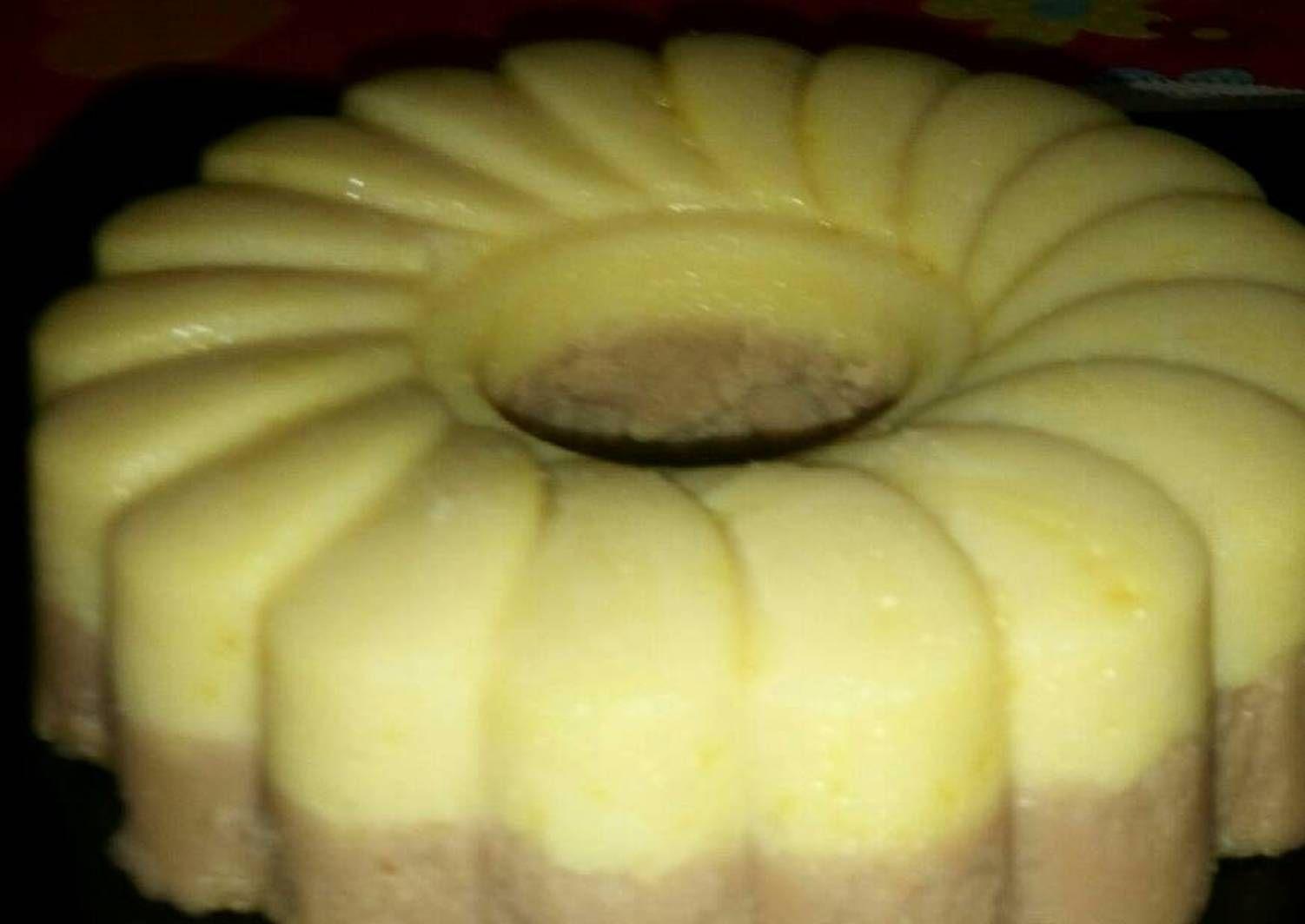 Resep Steam Milo Cheese Cake Oleh Nurlaila Sukmawati Resep Kue Keju Resep Masakan Makanan Dan Minuman