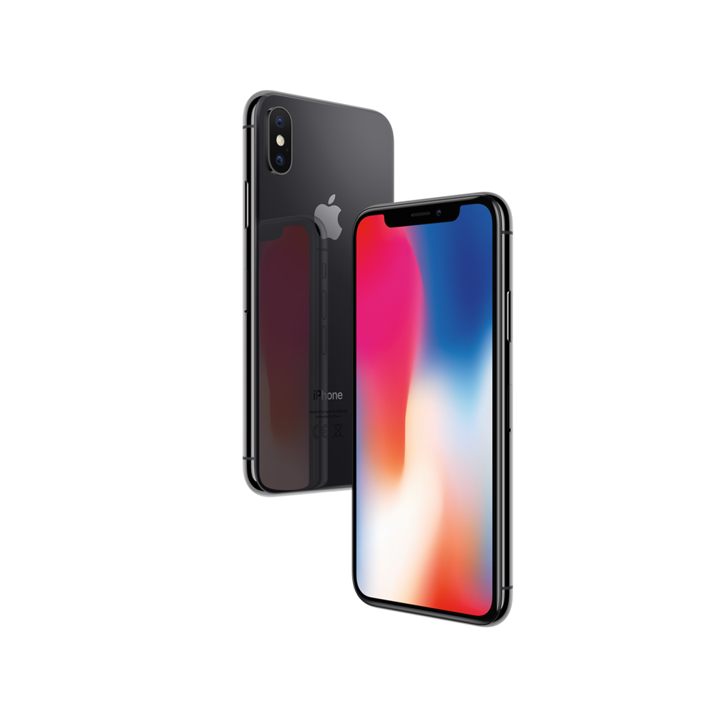 Apple Iphone X 128g Iphone Apple Iphone Unlock Iphone