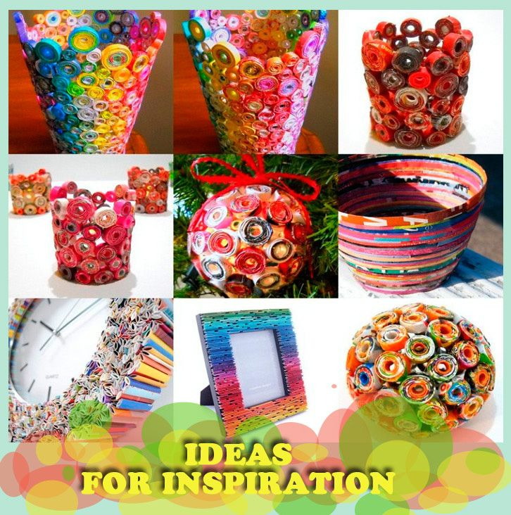 Ideas for inspiration Handmade, How to make toys, Crafts