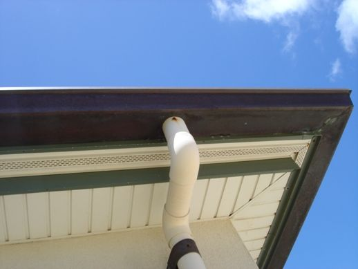 Pin By Famous About On Gutter Cleaning Tools Rain Barrel