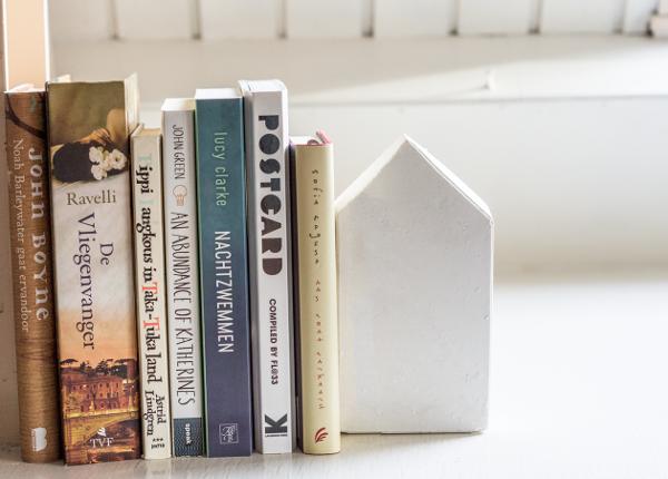 Reciclar Cajas Jugo Leche Reciclar Cosas Pinterest Ideas Para - Ideas-para-reciclar-cosas