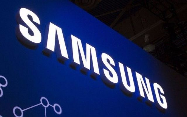 Quali sono i termini tecnologici che gli italiani non capiscono La classifica Tech Habits di Samsung è sempre molto interessante. Con il passare del tempo, va detto, alcune cose sono migliorate. Mi riferisco al tasso di adozione della tecnologia in ogni ambito de #tecnologia #italia