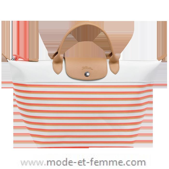 Afficher l'image d'origine | Longchamp, Bags, Le pliage longchamp