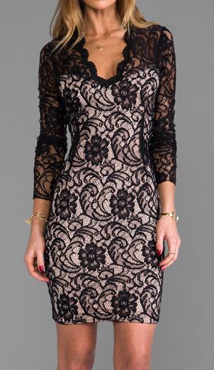 Lace bodycon dress | moda | Pinterest | Hochzeitsgäste ...