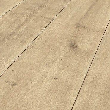 Laminat Logoclic Vinto Grande Palazzo Hrast Brown Laminate Flooring Wide Plank
