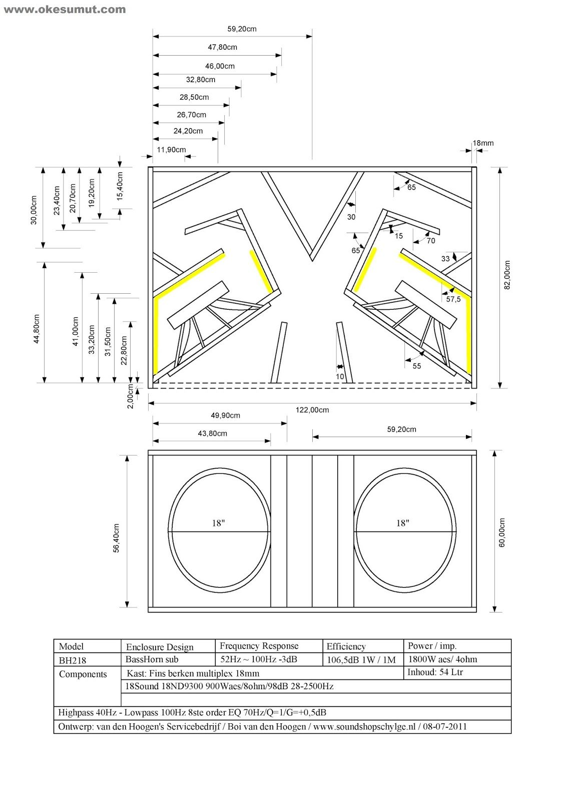 d3888a7720c8b41e33f1dba3601193c3 related image audio pinterest speakers, speaker plans and audio Altec Bucket Wiring-Diagram at gsmx.co