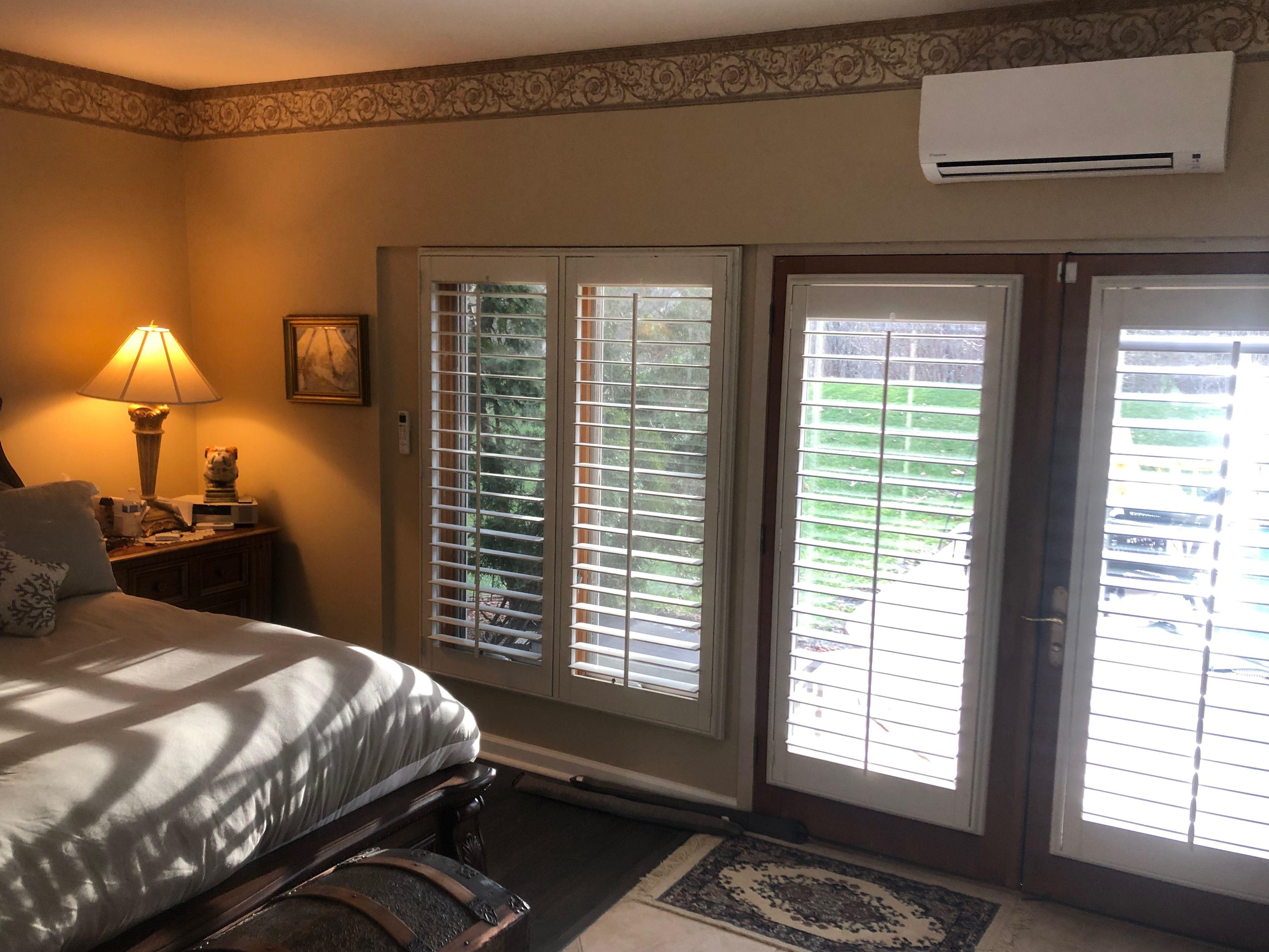Daikin Aurora Ductless Heat Pump Ac Finding A House Ductless Heat Pump Home Comforts